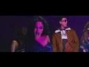 KeshYou Baller Swala La La OST к фильму 'Сиситай'