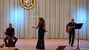 Певица ВероНика - На горе-горе (bk.mirt@mail)