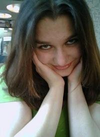 Мария Белявская, 20 марта , Волгоград, id87039123
