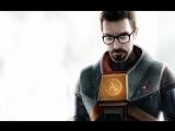Игровой стрим #58 Ностальгируем в Half Life 2 #3 + Конкурс
