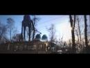 Danis Moonstar - Новый день (OFFICIAL VIDEO)