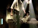 (Gonger Eric Hansen) Климбатика - Смерть это лишь начало
