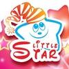 LITTLE STAR -ДЕТСКАЯ ОДЕЖДА ОРЕЛ