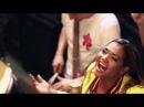 Official song world cup 2014 brazil - Gaby Amarantos e Monobloco