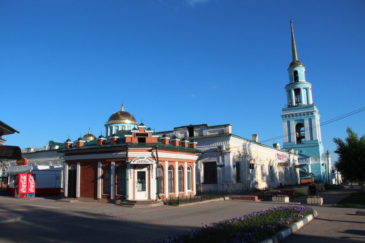 Баня Лисья нора в Барнауле цены и фото на официальном