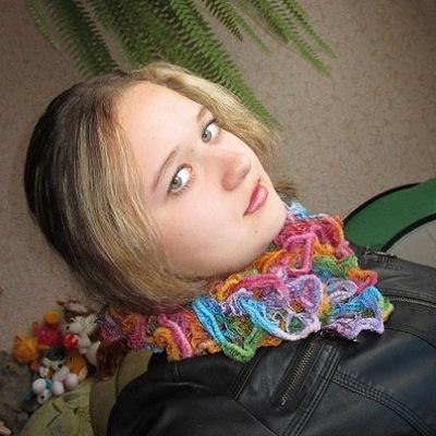 Маргарита Бурлакова, 22 июня , Могилев, id197337375