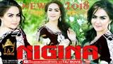 Суруди нави Нигина Амонкулова 2018