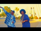 Afroman, The Liquor Store (feat. Spice 1 O.G. Daddy V) Explicit 2018