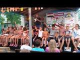 NDMCстальные сопли - Старт, прощай! (live)