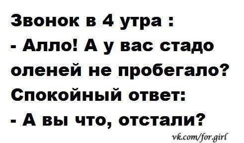 http://cs417229.vk.me/v417229628/9fcf/WucHVXnvtJs.jpg