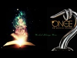 Once Upon a Time The Musical Episode (6x20) Wicked Always Wins