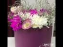 Цветы для Instyle