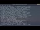 Патчинг и компиляция WINE 3 16 staging pba esync xrandr steam для проекта PortWINE