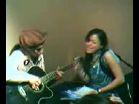 Amy Winehouse and Ilana Lorraine Rare Footage Backstage at Jazz Cafe 2004