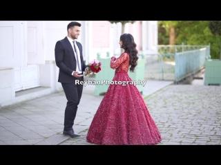 Dilara ve Veli Henna Kina Reyhan Photography - HD 720p - [savevideoyoutube.com].mp4