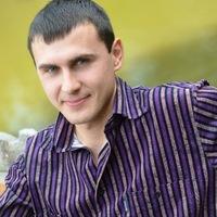 Сергей Сивоконь, 10 июля , Москва, id188991640