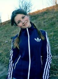 Крістина Стрельбіцька
