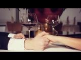 Love story, История знакомства, Свадебный клип, Свадебное видео Днепропетровск, Запорожье