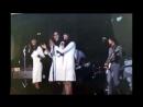 Ronettes - Walking In The Rain (Toronto, Beatles Last Tour. Aug. 17, 1966)