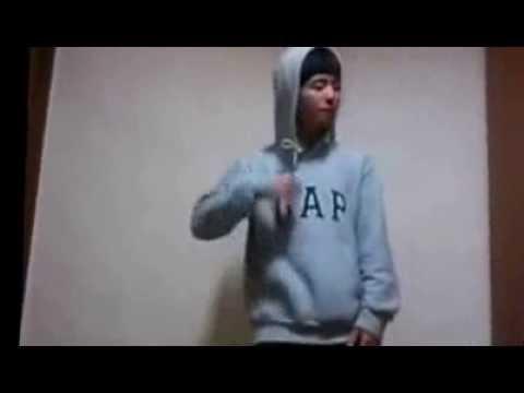 [MUSIC] Obroject 오브로젝트 - 윤석 (aka 윤닭 Yundak) 성범죄 자작랩