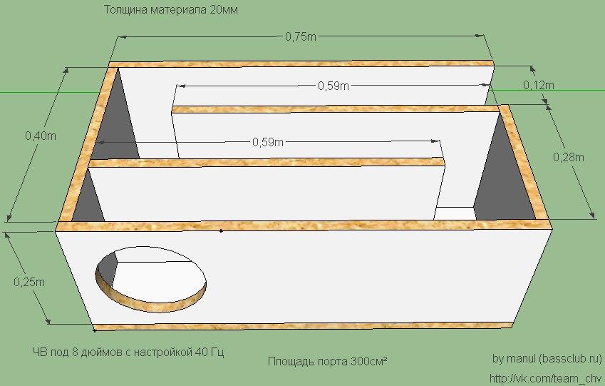 VCqjikDamsY.jpg