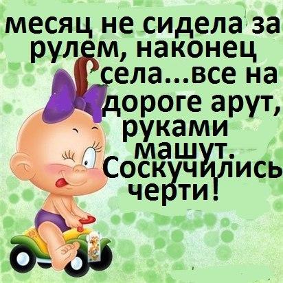 http://cs406720.vk.me/v406720786/8a2d/IGZ4R2A9S7c.jpg