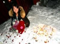 Александра Дормадихина, 24 марта 1985, Казань, id75238242