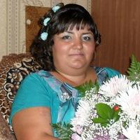 ИринаБогданова