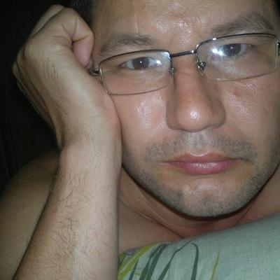 Игорь Соколов, 21 января 1976, Ижевск, id112091870
