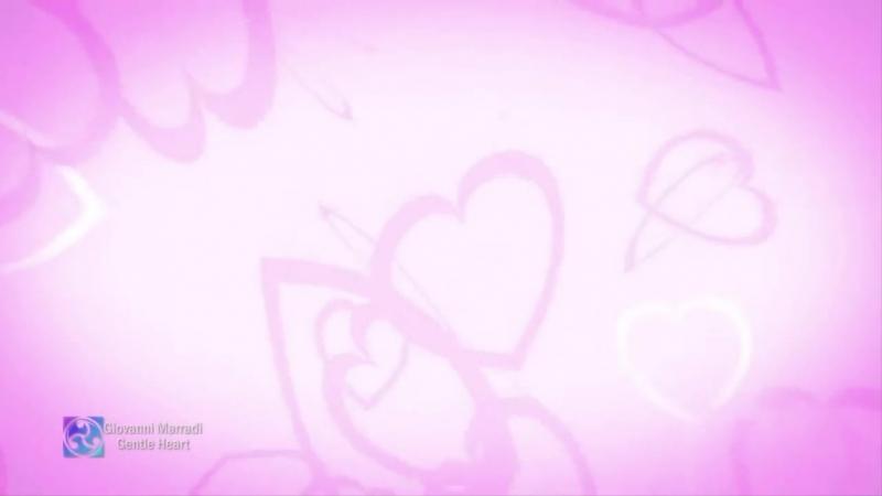 ✿ ♡ ✿ GIOVANNI MARRADI - Gentle Heart