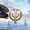 GetXP: Skyforge