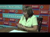 Почему Украина не вступит в Таможенный союз. Чому Україна не вступить до Митного союзу. - YouTube