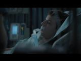 Мистер Мерседес / Mr. Mercedes.2 сезон.Видео о съёмках (2018) [1080p]