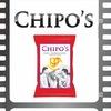 Chipo's   Особые эмоции - особые чипсы
