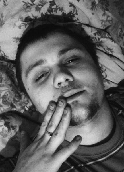 Mizhganchik, 27, Naro-Fominsk