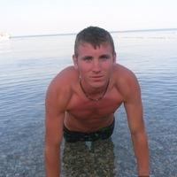Андрей Гуменюк