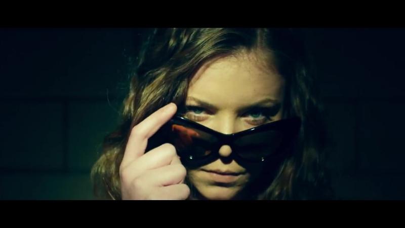 Kill The Noise Feed Me I Do Coke Official Music Video