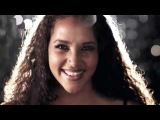 Cassandra Steen - Gewinnen (Album Spiegelbild) vk.comMusikDeutsch