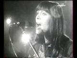 FEMME FATALE - Velvet Underground (Nico &amp Lou Reed)
