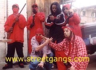 Vs Asian mexican gangs gangs