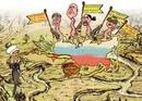 Лещенко Пригожин Запашный и Йоффе комментируют слова Лаймы Вайкуле о Крыме