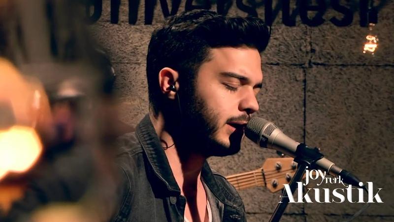 İlyas Yalçıntaş - İncir (JoyTurk Akustik).mp4