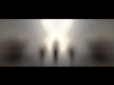 ARASH feat. SNOOP DOGG - OMG - HD - VKlipe.Net