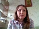 О тренинге Анны Никольской Бестселлер под ключ