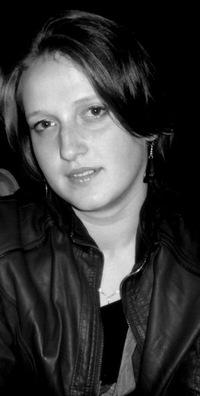 Танюшка Лазаренко