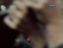Жизнь Клима Самгина 9-я серия