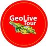 GeoLiveTour Туры По Грузии