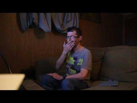 Mon histoire est sur youtube cest risqué de parler de drame mais cela reste mon histoire...