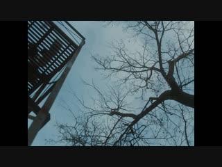 Night lovell — «bad kid» (official music video)