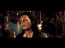 Реквизировано видеоклип по пейрингу Капитан Джек Воробей Уилл Тёрнер Jack Wil 加勒比海盗衍生CP船铁 Empire Of Angels